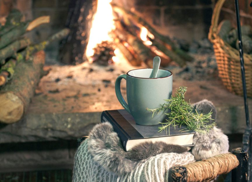 How To Celebrate Winter For More PersonalEmpowerment